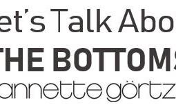 Annette Gortz Spring 2018 Bottoms