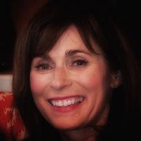 Kathryn Mandsager