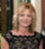 Lynette Wagner