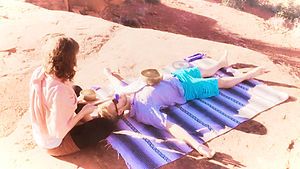 Sedona Sound Healing.jpg