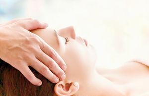 Reiki Healing Sedona.jpg