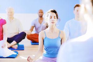 Private Yoga Sedona .jpg