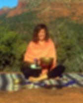 Bodhi Being