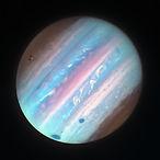 Jupiter Blue III.JPG