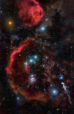 Orion 888.jpg