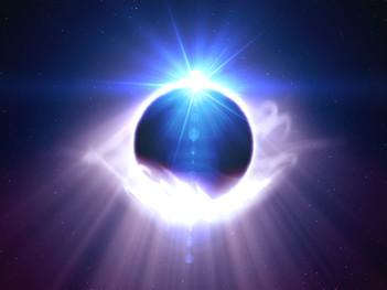 Full Moon in Gemini: Destiny's Doorway