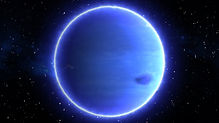 Neptune Magic HD 2020