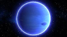 Neptune Magic HD 2020