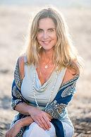 Tracy Moran.jpg
