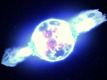 Leo Lunar Eclipse Insights, Fomalhaut, & More