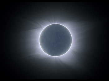Solar Eclipse In Pisces: Babylon Unveiled