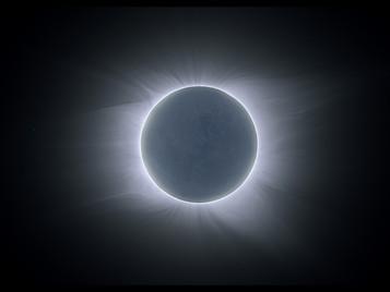 Solar Eclipse In Pisces: Babylon Unveiled