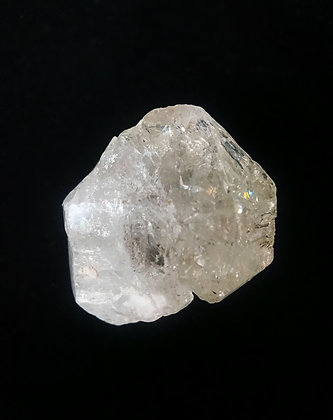 Diamond Quartz XI