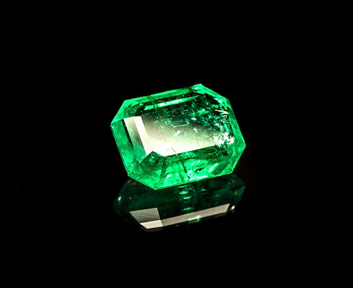 Crystal Keys