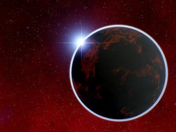 Pluto Retrograde 2021: Sign Specific Guidance