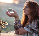 Lynette Duncan Crystal Review IMG_edited.jpg