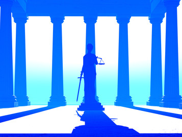 Jupiter in Libra: Journeys of Justice