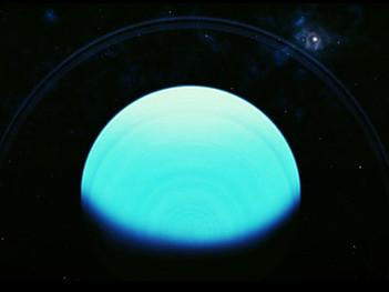 Uranus Transits Taurus: Golden Age Astral
