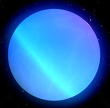 Uranus Enhanced 1 Aug