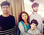 Charu IMG_edited.jpg