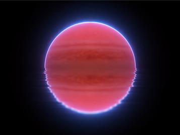 Blood Moon Eclipse Insights   5° Sagittarius   May 26th, 2021