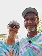 Jonathan and Elizabeth IMG.jpg