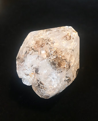 Diamond Quartz III