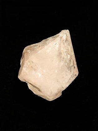 Diamond Quartz VIII