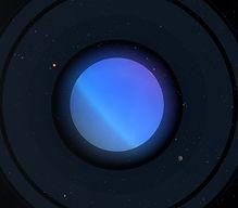 Uranus 888