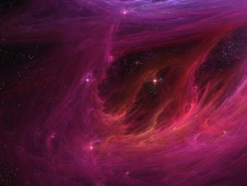 New Moon in Sagittarius: Revelations of Truth