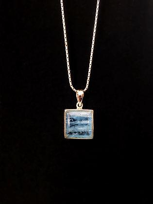Aquamarine III