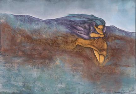 Soledad (Prints)