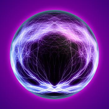 The 2017 Uranus Retrograde in Aries