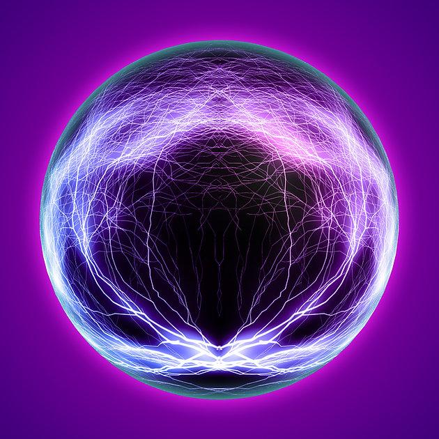 The 2017 Uranus Retrograde in Aries | Starseed Astrology | Live In