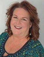 Betty Skinner Amari Client.jpg