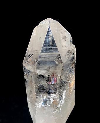 Pyramid Lemurian