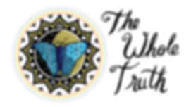 Whole Truth Five Pixel Logo.jpg