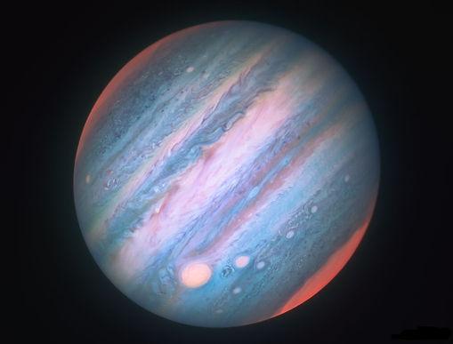 Jupiter 888.jpg