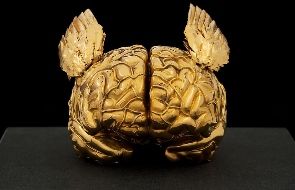golden brain.jpg