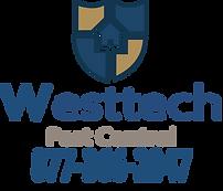 wettech 1.png