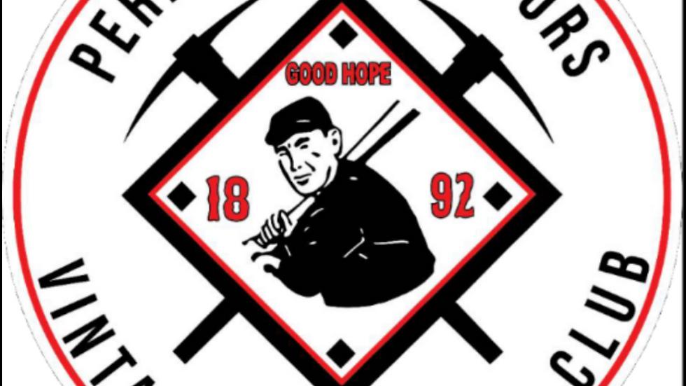 OG Prospector Sticker