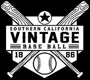 socal baseball.png