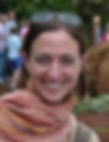 zollmann headshot 2.jpg