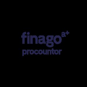Procountor-Finago ny partner