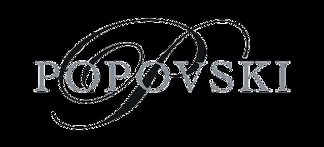 Popovski No Back.png