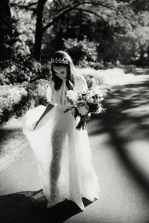 I-Got-You-Babe-Weddings-Hattie-Tyson0290