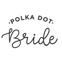 polka-dot-bride.jpg
