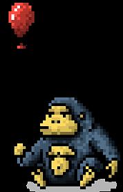 FAVPNG_balloon-pixel-art-poster-button_T