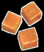 caramelcube.png