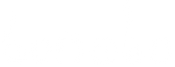 bonobo_logo.png